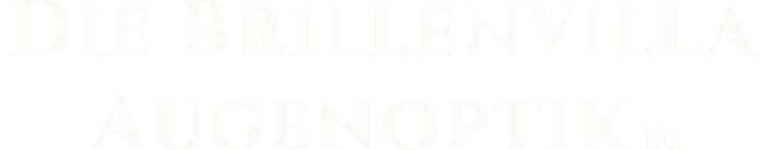 brillenvilla-logo-gross-x2
