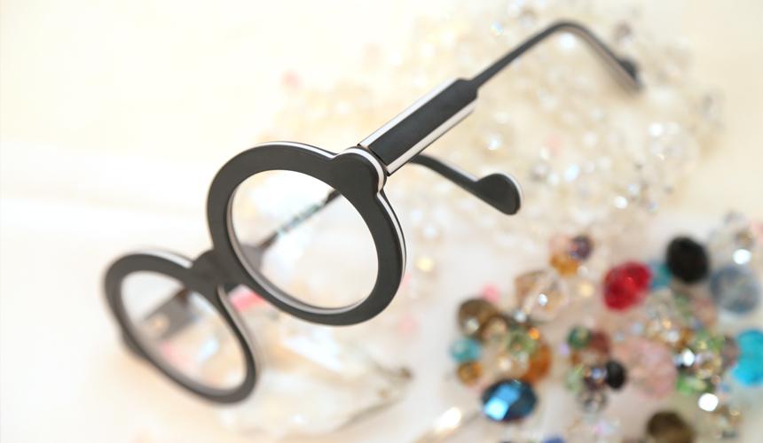 gleitsichtbrille-schwarz