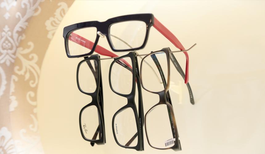 nerdbrillen
