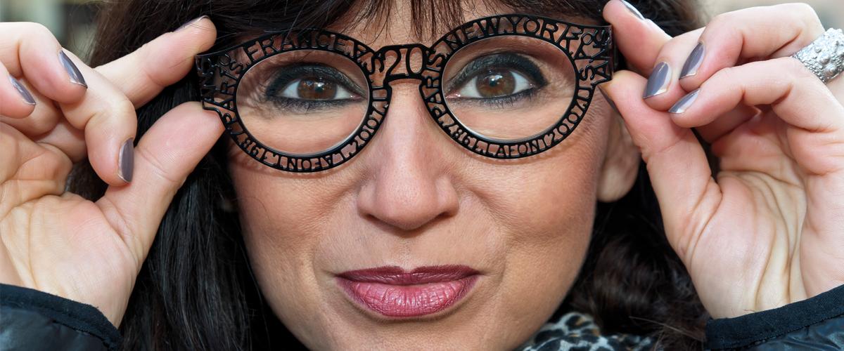 Brillen Villa Gelsenkirchen Brillengeschäft